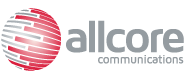 AllCore Communications