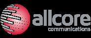 AllCore Communications