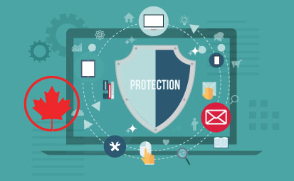 Canada's Anti-Spam Legislation – Private Right Of Action Suspended