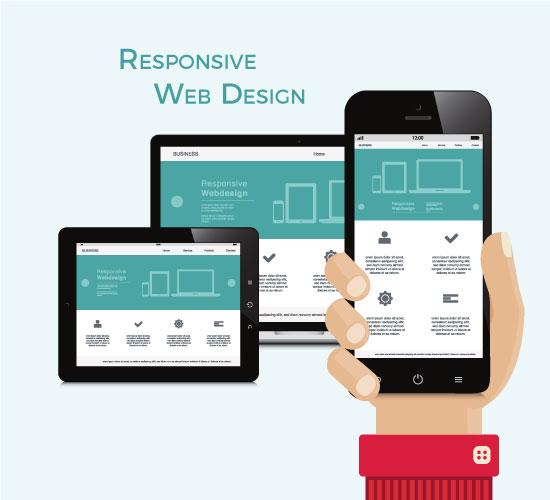 8 Essential Benefits In Having A Responsive Web Design