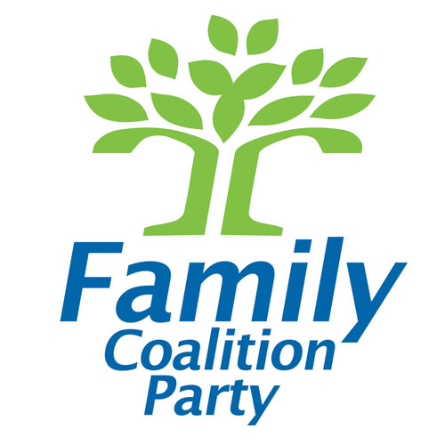 Family Coalition Party